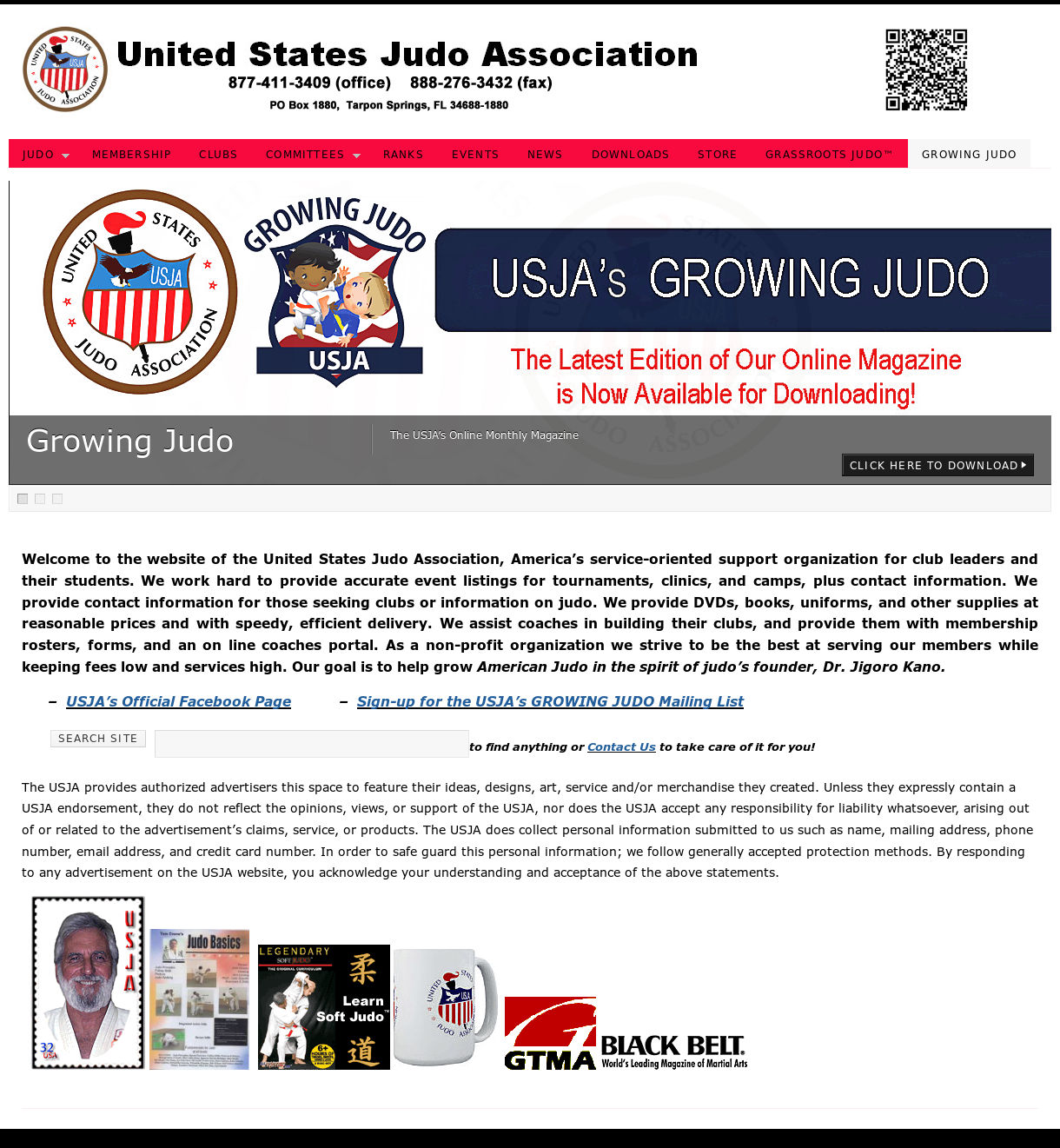 Usja Competitors, Revenue and Employees - Owler Company Profile