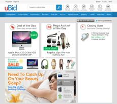Ubid Competitors, Revenue and Employees - Owler Company Profile