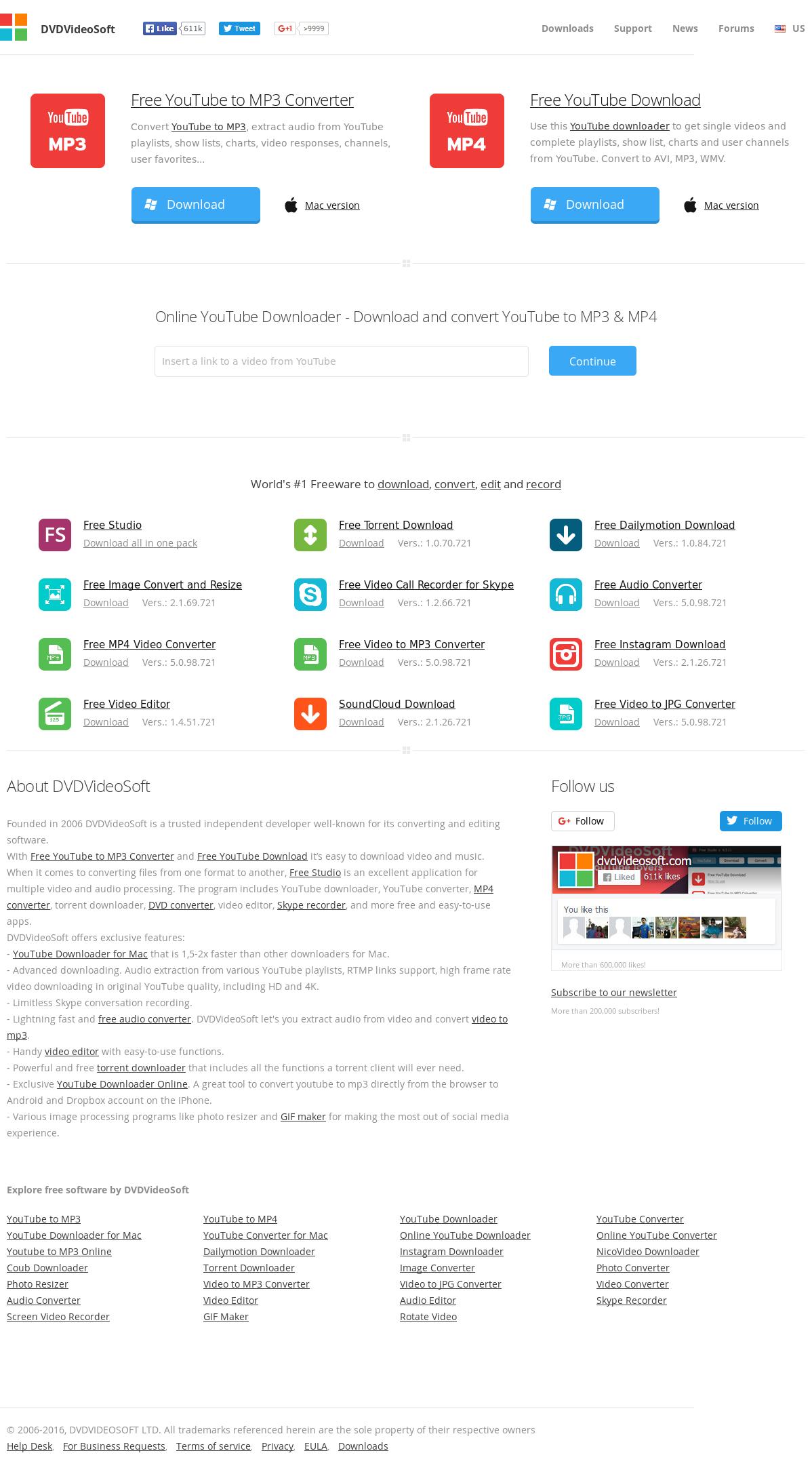 Youtube Playlist Mp3 Online Free - muxmart.com