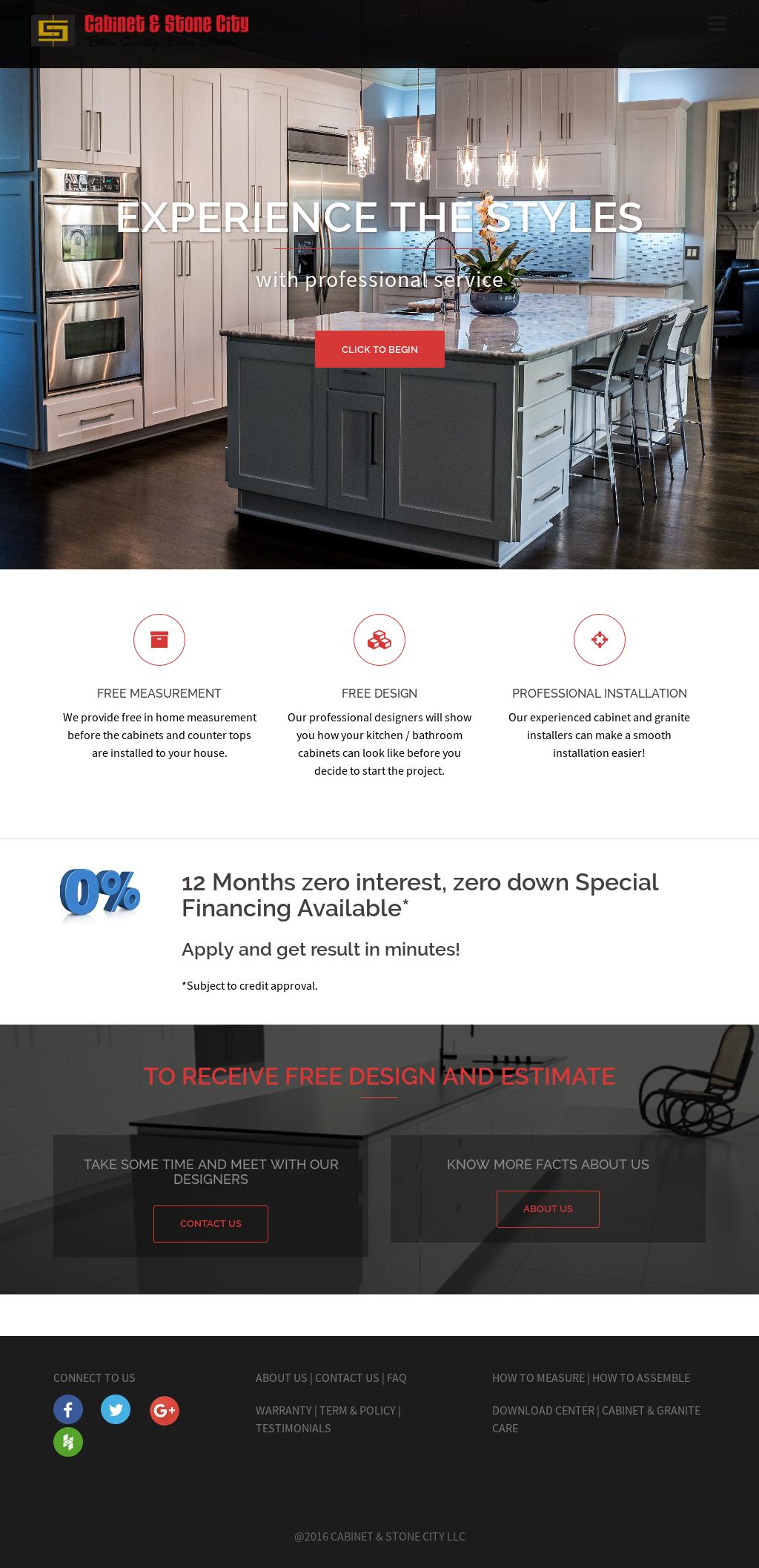 Tremendous Cabinet Stone City Kitchen Cabinets Direct Competitors Beutiful Home Inspiration Truamahrainfo