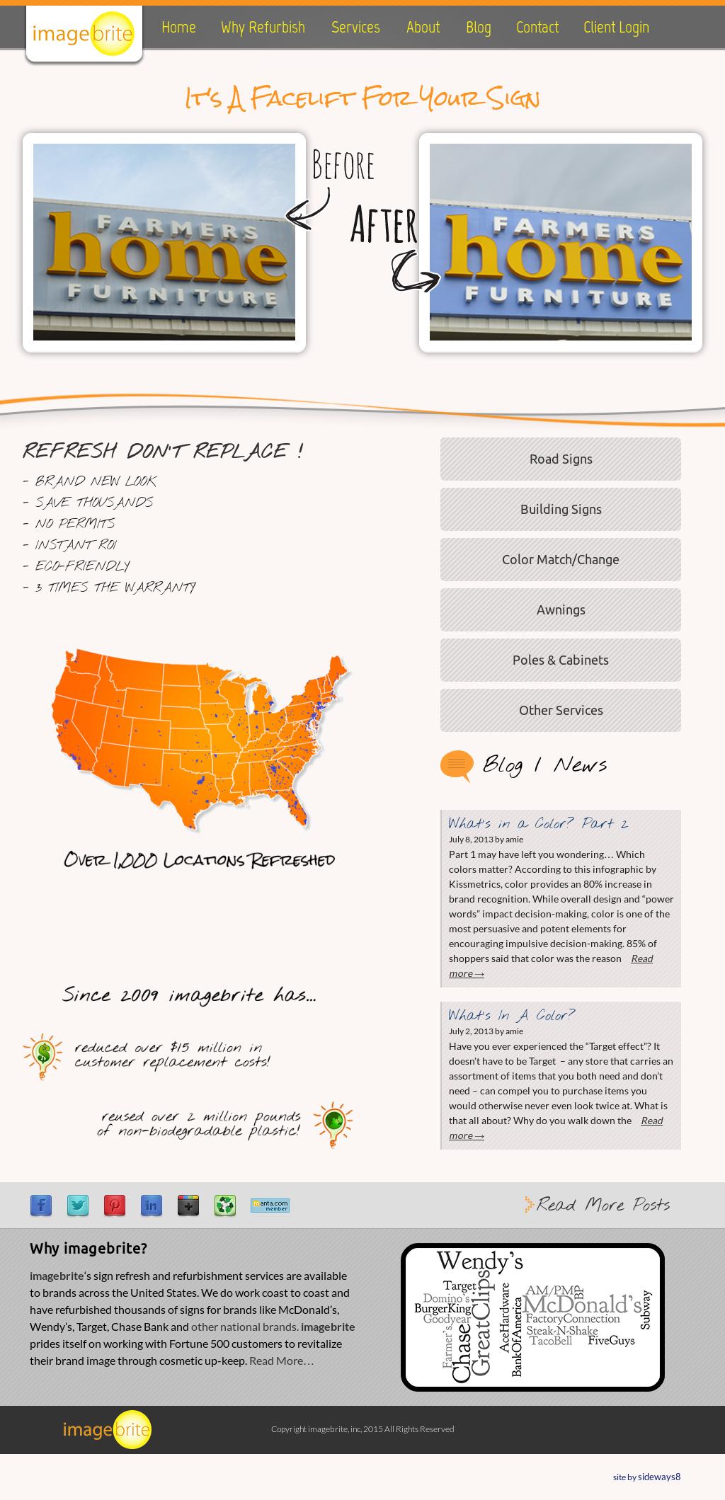 ImageBrite Competitors, Revenue and Employees - Owler