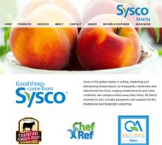 Sysco food services of atlanta : Nba celebrity basketball game