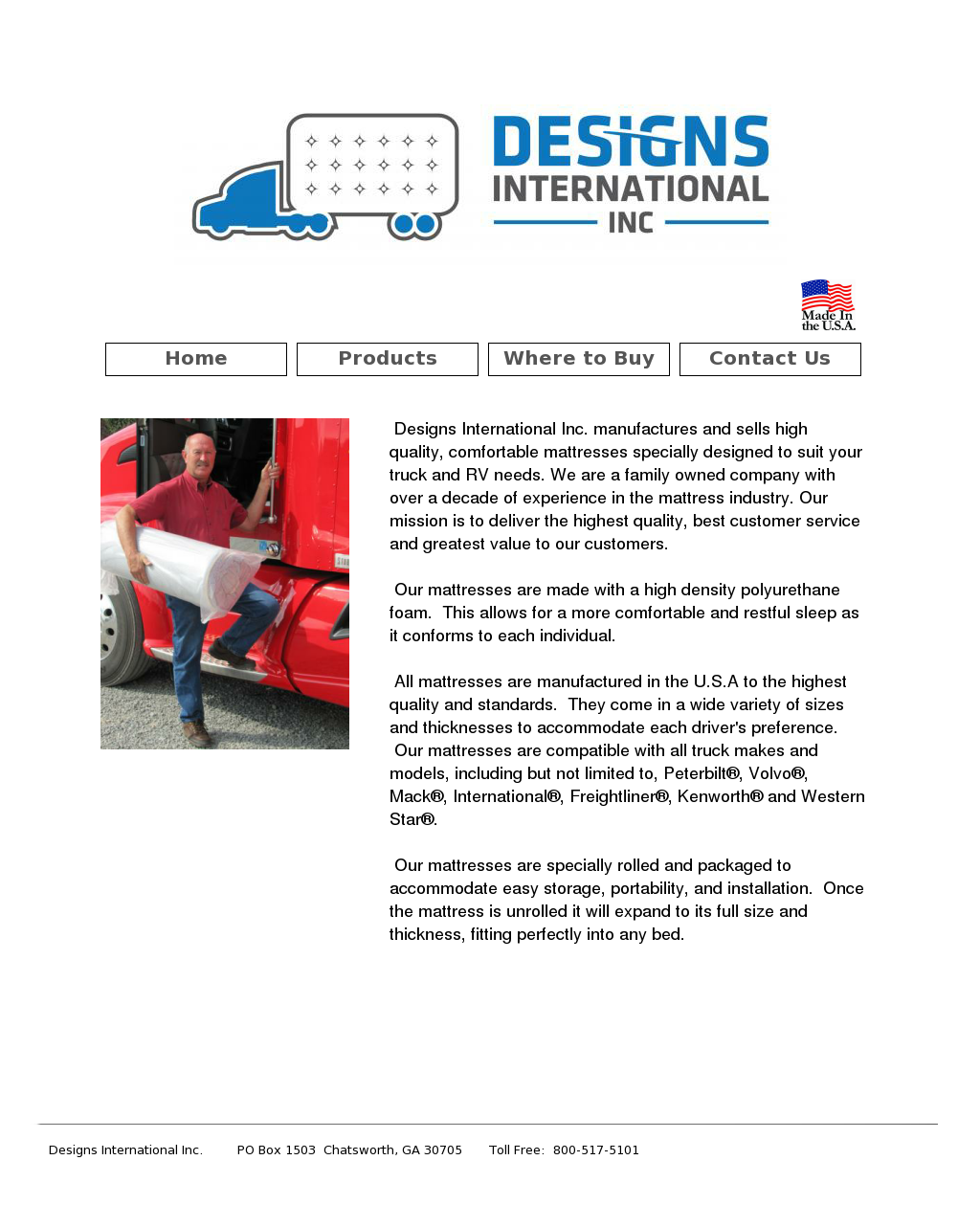 Designs international competitors revenue and employees for International design company