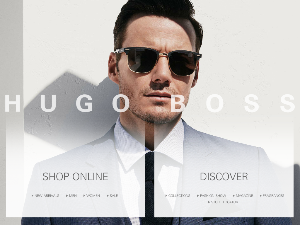 d8c392ef3 Hugo Boss Competitors, Revenue and Employees - Owler Company Profile