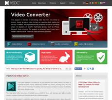Owler Reports - Press Release: VideoSoftDev : VSDC Free