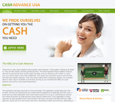 Cash advance scottsbluff nebraska picture 3