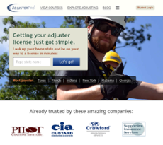 Owler Reports - AdjusterPro Blog Xactimate Training