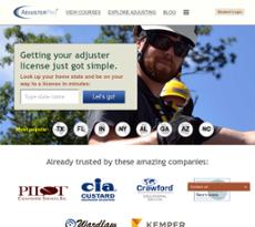 Owler Reports - AdjusterPro Blog Xactimate Training