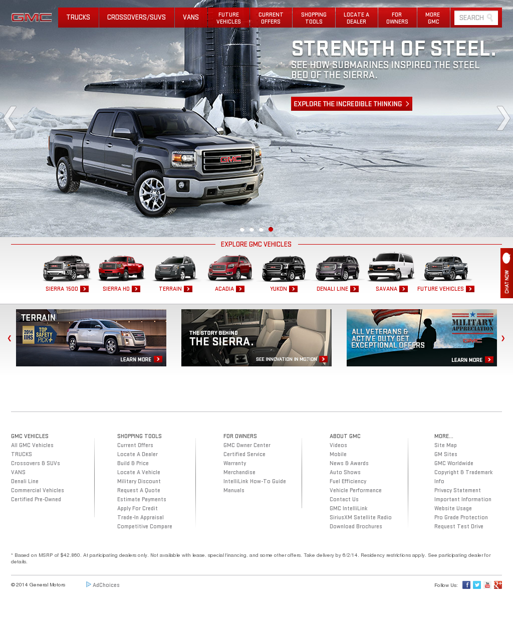 general motors company company profile owler. Cars Review. Best American Auto & Cars Review