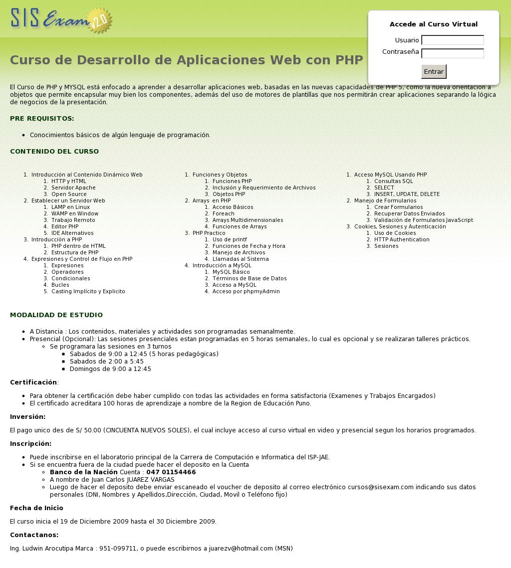 Schott Information Service Competitors Revenue And