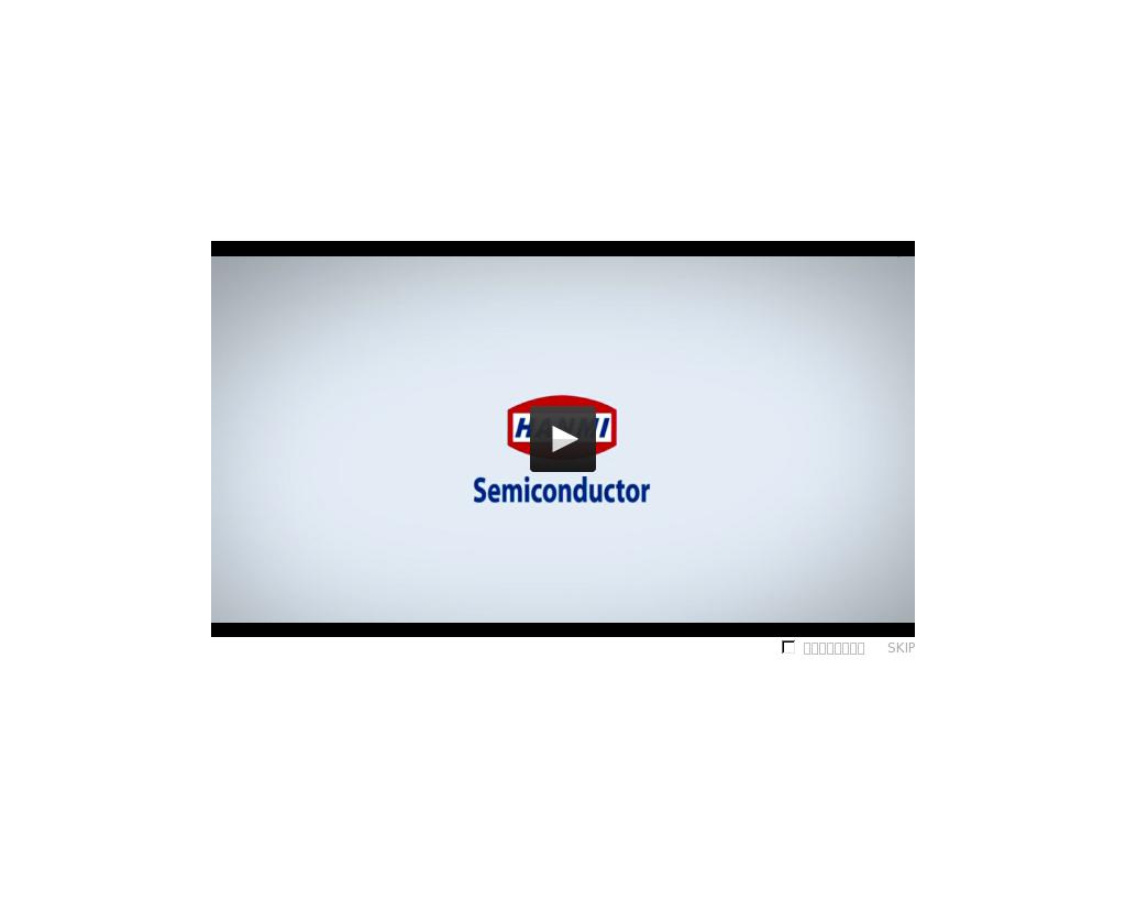 HANMI SEMICONDUCTOR Competitors, Revenue and Employees - Owler Company Profile