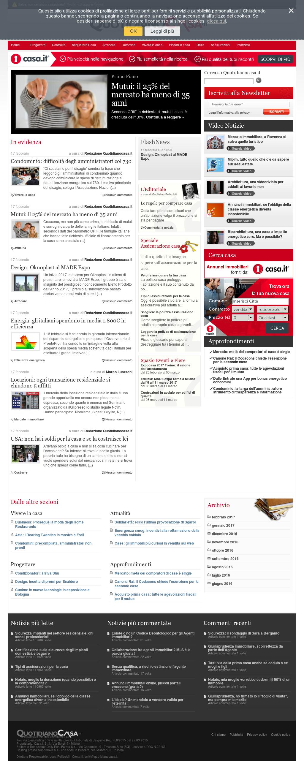 Cosa Cucinare Ad Agosto felix a marino competitors, revenue and employees - owler