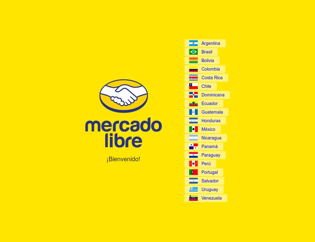 Mercado Libre Competitors Revenue And Employees Owler Company Profile