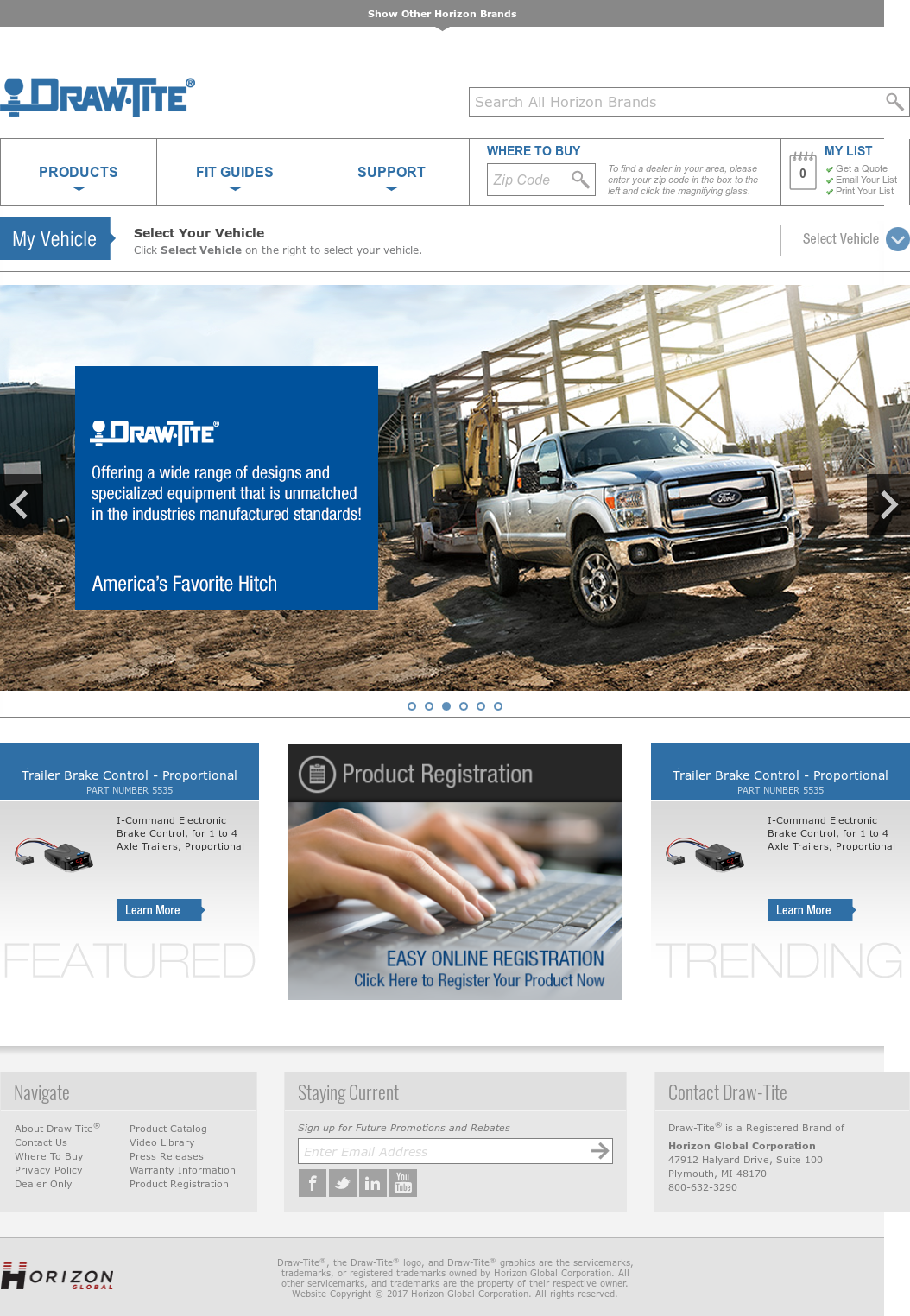 Scribble Drawing Website : Draw tite competitors revenue and employees owler