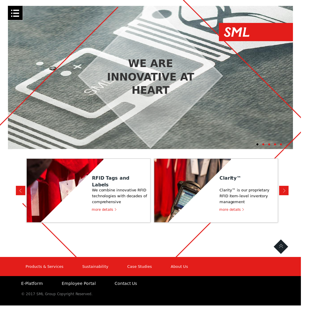 SML Competitors, Revenue and Employees - Owler Company Profile