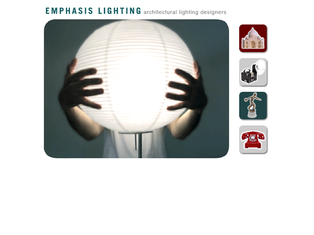 Emphasis Lighting Compeors Revenue And Employees Owler