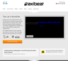 Taxibeat Competitors, Revenue and Employees - Owler Company Profile