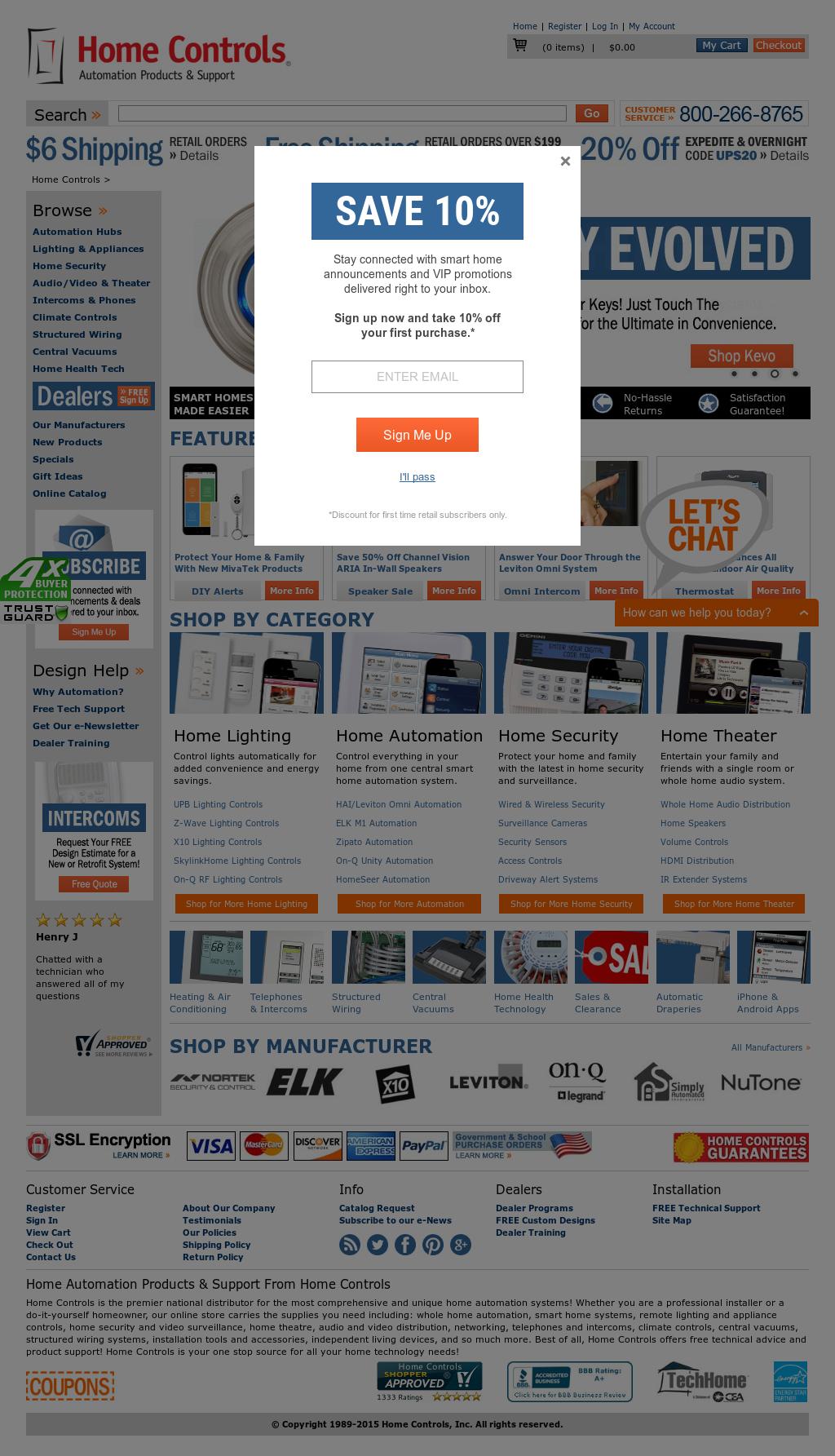 Ziemlich Leviton Website Zeitgenössisch - Verdrahtungsideen - korsmi ...