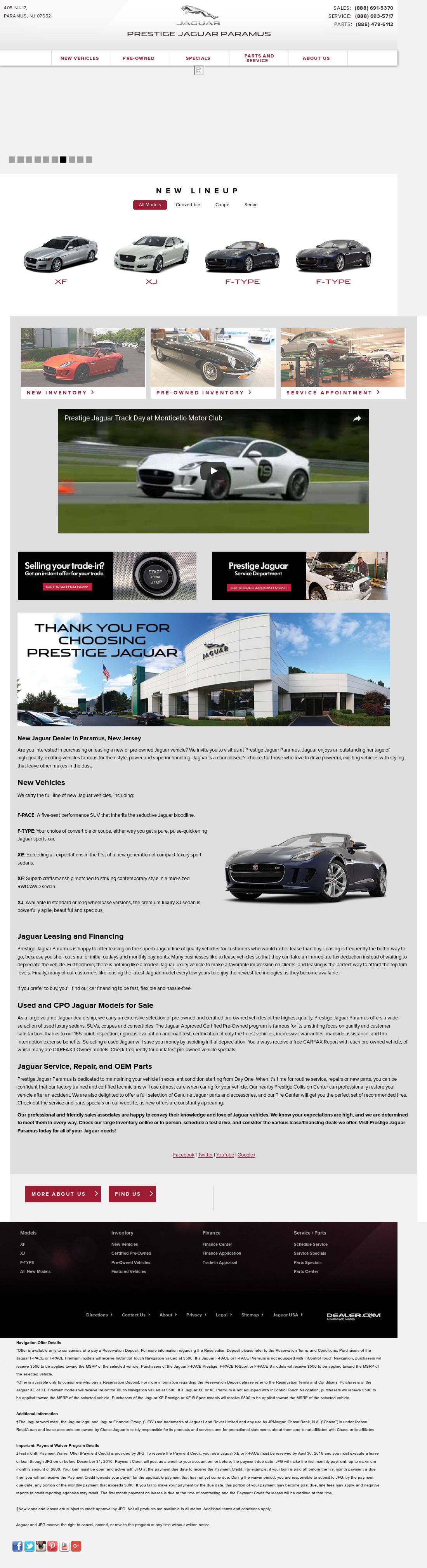 r nj jaguar large groovecar composite xj research sport supercharged metallic ingot sedan