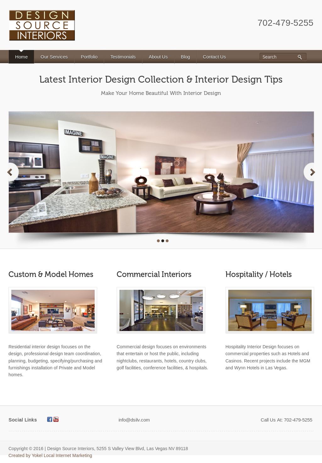 Design Showcase Interiors Competitors Revenue And Employees Owler