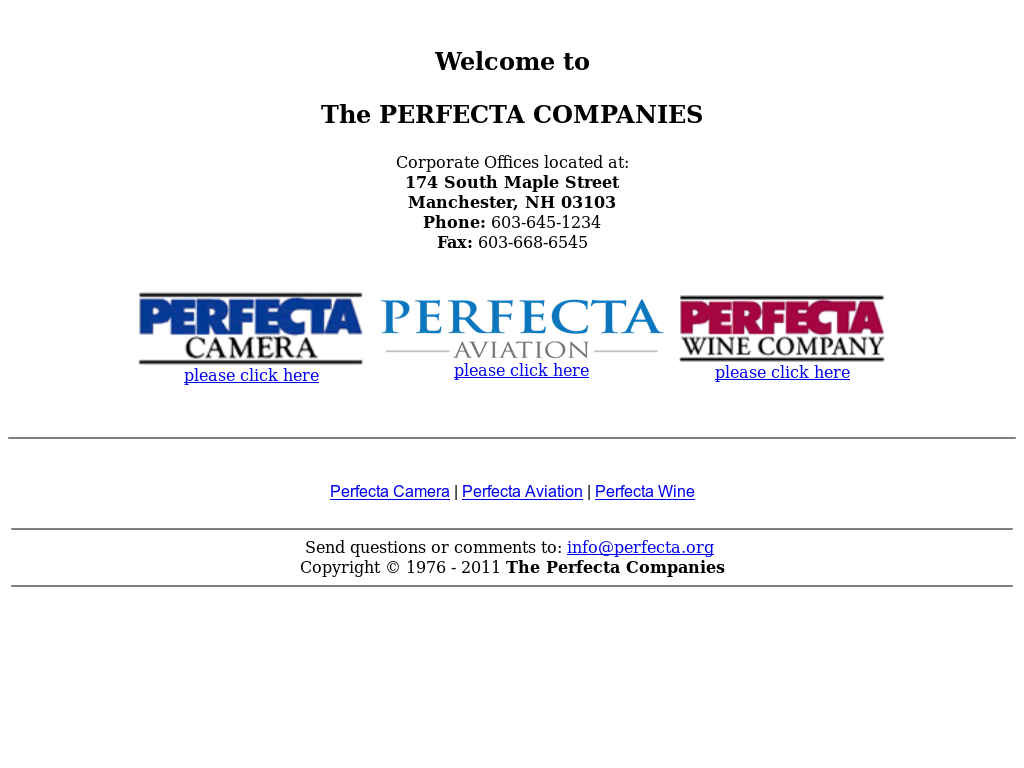 Perfecta Real Estate Compeors, Revenue and Employees ... on mobile home parts, mobile home doors, mobile home attachments, mobile home heaters, mobile home jacks, mobile home tools, mobile home fittings, mobile home panels, mobile home covers, mobile home lights, mobile home axles, mobile home switches, mobile home rails, mobile home augers, mobile home lifts, mobile home fasteners, mobile home pipes, mobile home mirrors, mobile home dollies, mobile home filters,