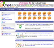 321chat com