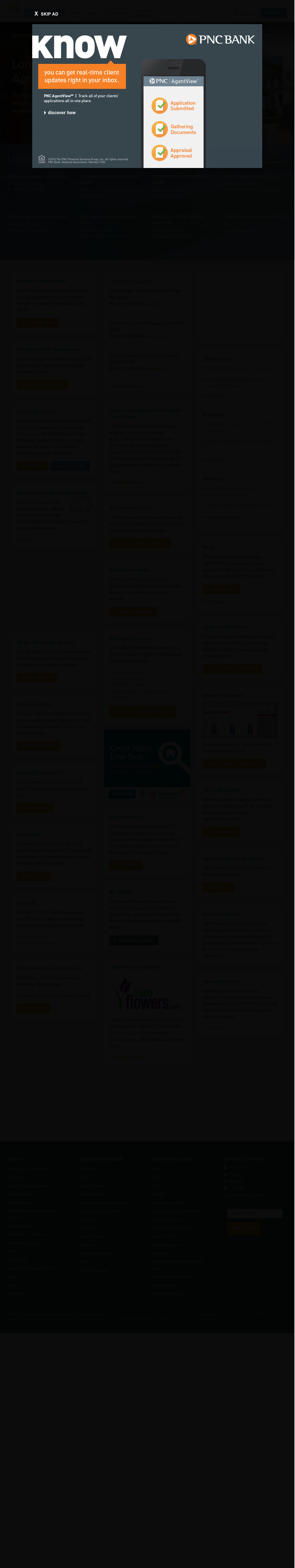 Lirealtor Competitors, Revenue and Employees - Owler Company Profile