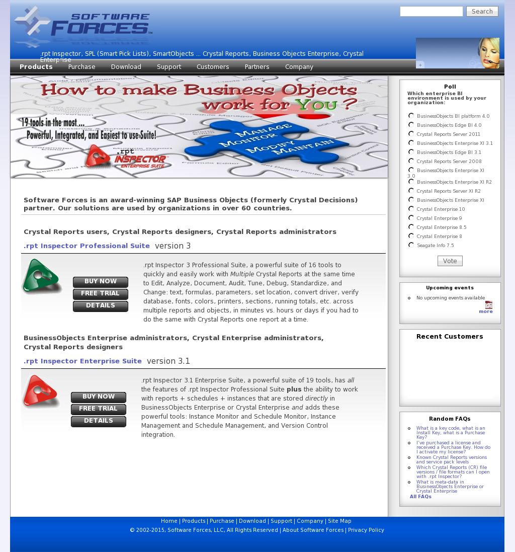 Crystal report 8. 5 trial version free download travitdili wattpad.
