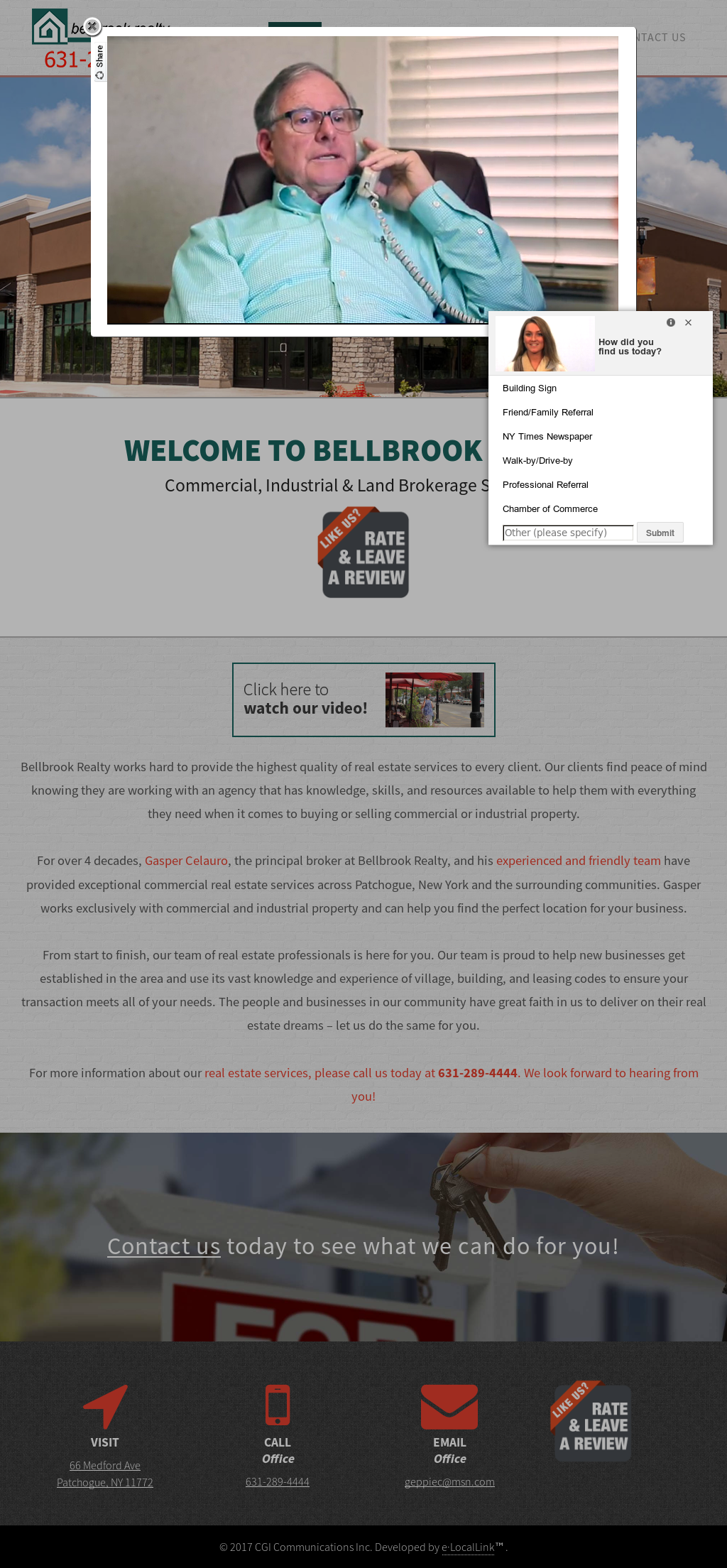 bellbrook dating site Fiber: at&t is 1% available in bellbrook | dsl: at&t is 100% available in  dsl  provides internet service via phone cables and is up to ten times faster than.