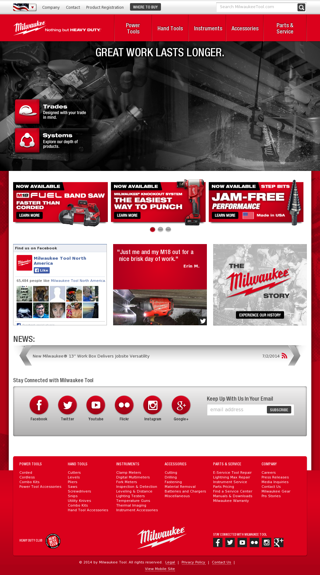 Milwaukee Tool Competitors, Revenue And Employees  Owler. Non Destructive Testing Training Courses. Office Coffee Solutions Online Account Access. Visa Number And Security Code. Project Procurement Process Dr Jeff Melini. Univ Of Md Univ College Dust Particle Counter. Fender Goggans Orthodontics Razor Burn Help. Diesel Engine Technician How To Use Scottrade. Sports Newsletter Templates The Best Banks