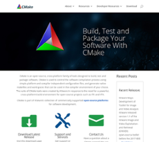 Cmake Competitors, Revenue and Employees - Owler Company Profile