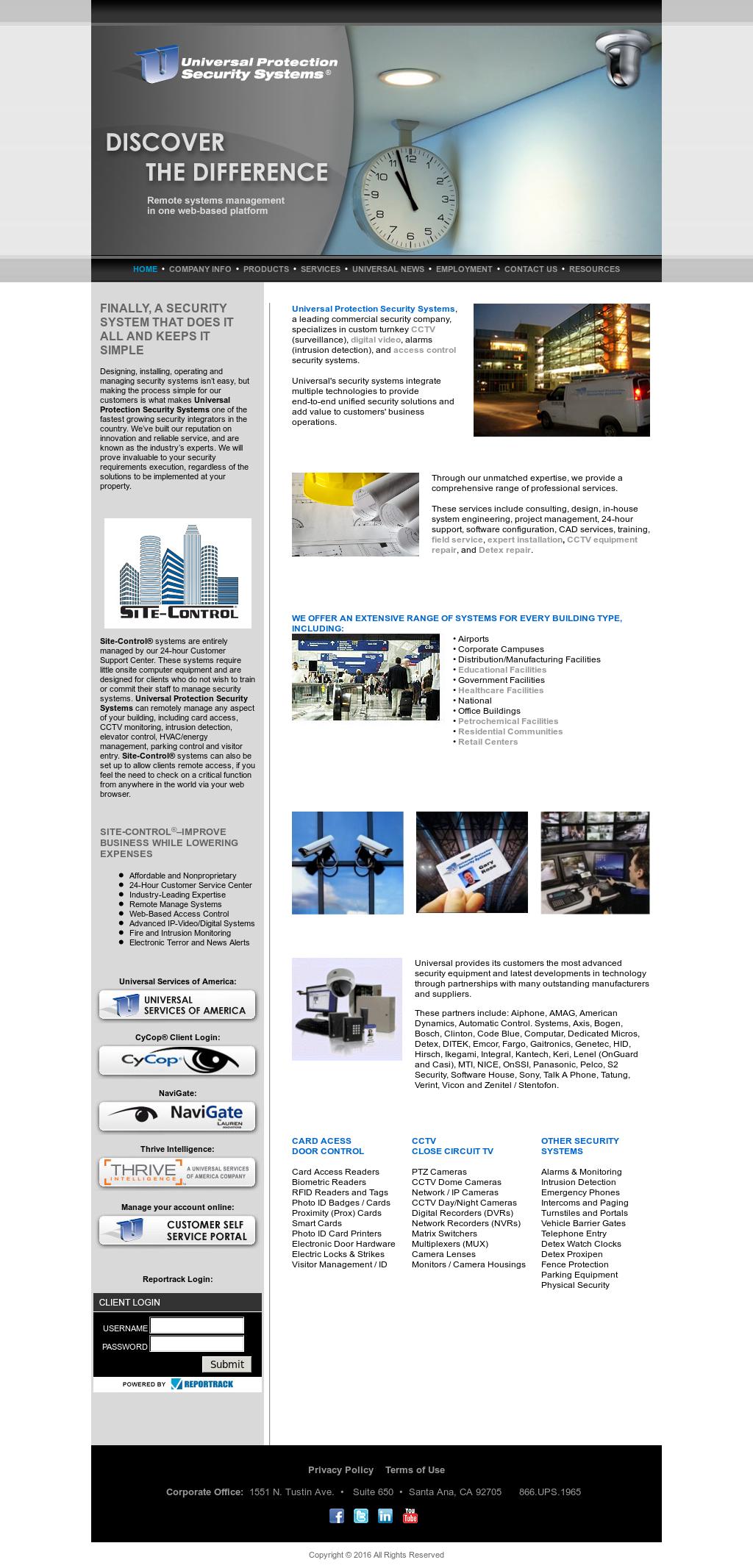 sfi electronics competitors revenue and employees owler company profile