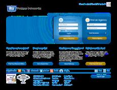 Safeway Insurance Company Profile | Owler