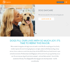 Dogtopia Competitors, Revenue and Employees - Owler Company Profile