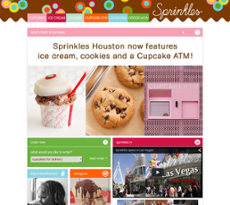 Sprinkles Competitors, Revenue and Employees - Owler Company Profile
