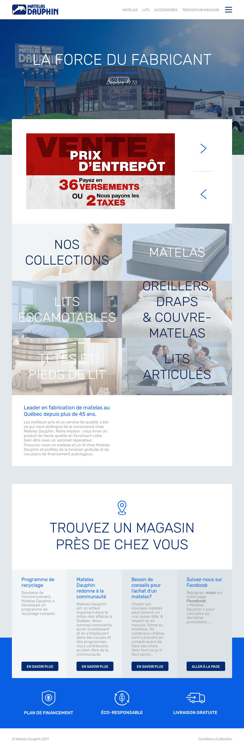 matelas conseils latest with matelas conseils qui na pas rv un jour de trouver un matelas pour. Black Bedroom Furniture Sets. Home Design Ideas