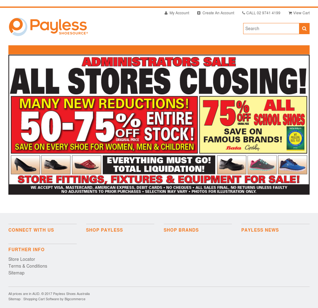 Payless Shoes Competitors Revenue And Employees Owler Company Profile