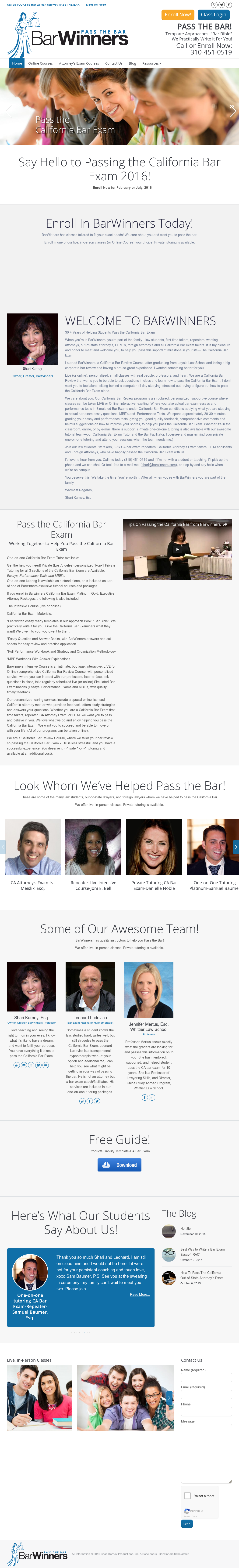 BarWinners Competitors, Revenue and Employees - Owler