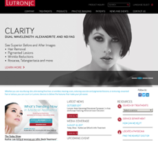 Lutronic Competitors, Revenue and Employees - Owler Company Profile