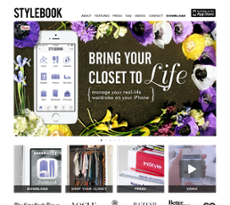 Stylebook Competitors, Revenue and Employees - Owler Company