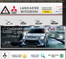 Lancaster county motors company profile owler for Lancaster county motors used