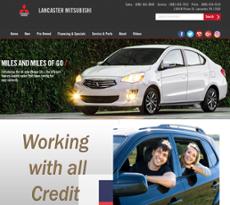 Lancaster County Motors Company Profile Owler