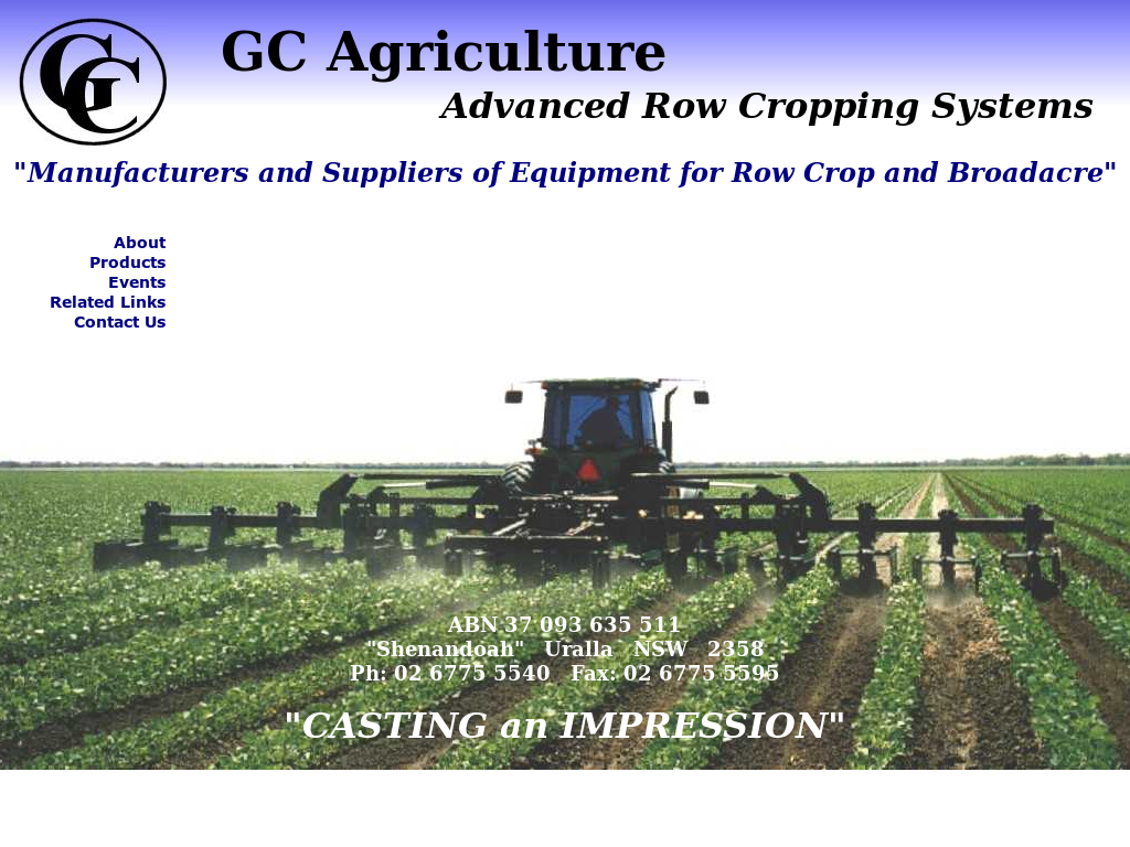 GC Agriculture Competitors, Revenue and Employees - Owler