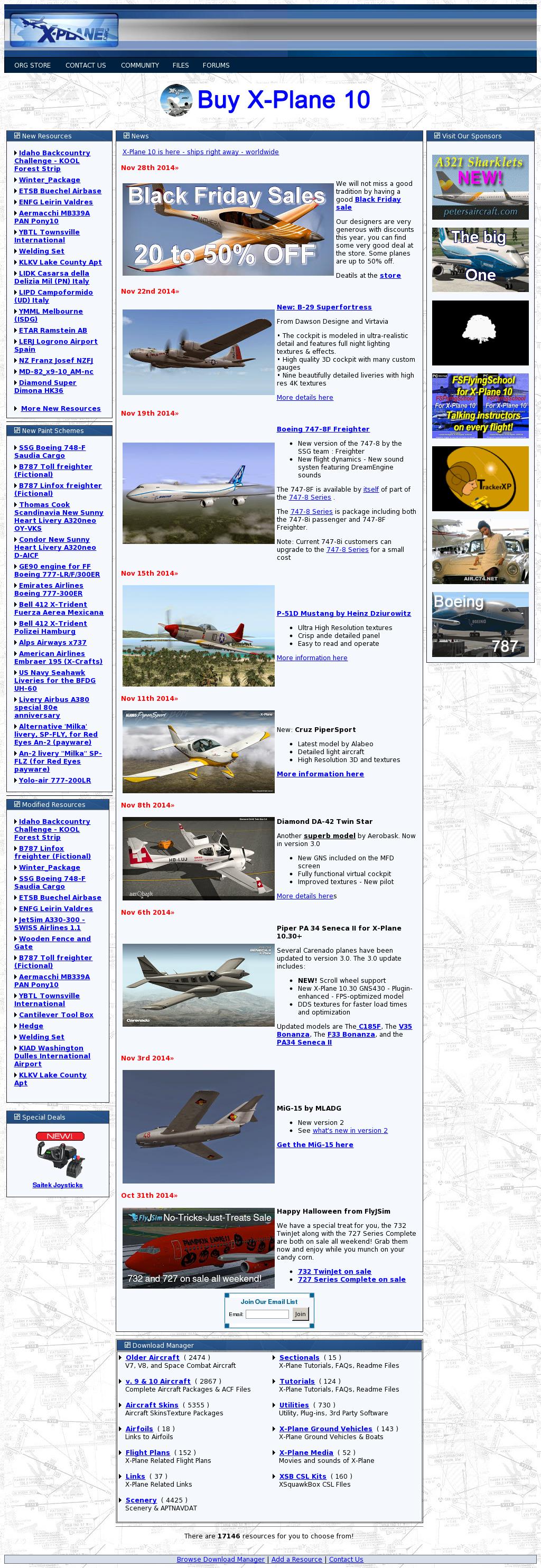 X Plane Competitors, Revenue and Employees - Owler Company Profile