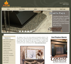 Stoll Fireplace Company Profile | Owler