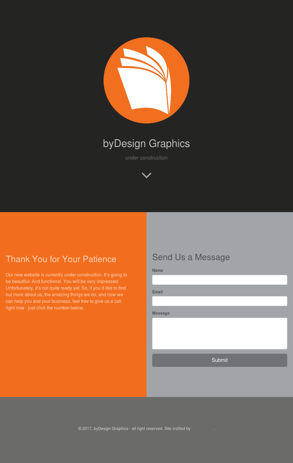 byDesign Graphics & Print Competitors, Revenue and Employees