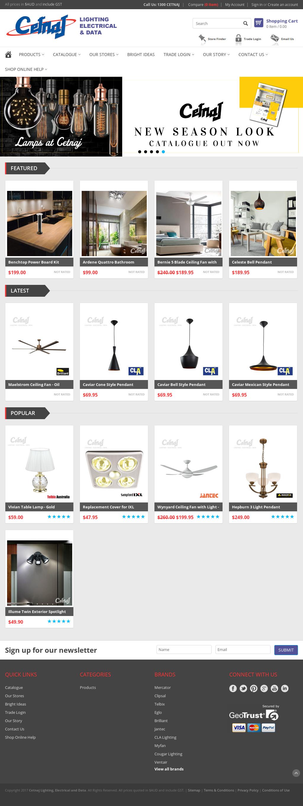 Cetnaj competitors revenue and employees owler company profile cetnaj website history aloadofball Gallery