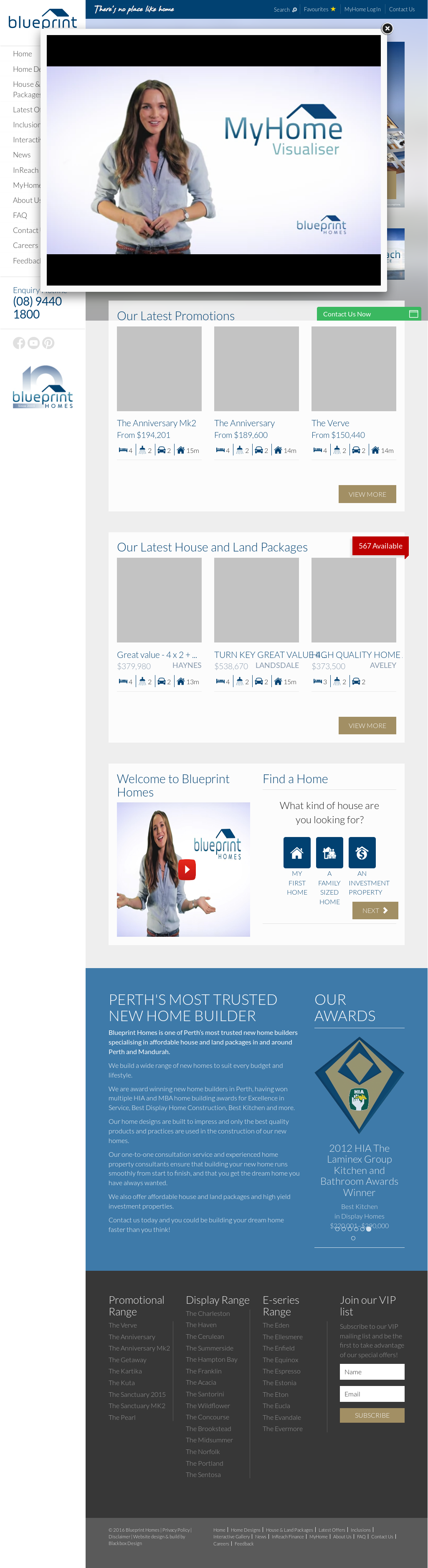 Blueprint homes competitors revenue and employees owler company blueprint homes competitors revenue and employees owler company profile malvernweather Choice Image