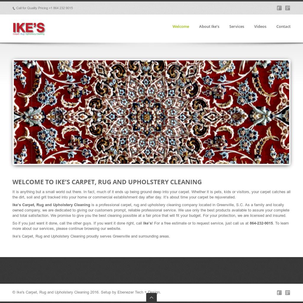 Ike S Carpet Greenville Sc Carpet Vidalondon
