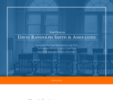 David randolph smith associates company profile owler for Randolph and associates